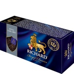 Richard Earl grey black tea 25pcs*2g