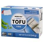Сыр Mori-Nu тофу соевый твердый 20% 349г