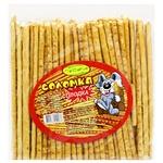 Tovako Sweet Sticks 250g