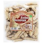 Tovako Glazed Bread Sticks 180g