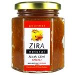 Zira Natural apple jam with cinnamon 200g