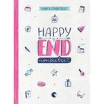 Книга Happy end, несмотря на все?