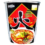 Paldo Hwa Spicy Noodles 65g