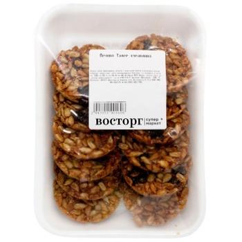 Печиво Престиж Талер з журавлиною
