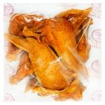 Крылья цыплят-бройлеров Фарро варено-копченые