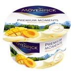 Йогурт Mövenpick Premium Moments Манго-Абрикос 5% 100г