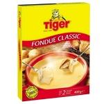 Сыр Tiger Fondue Classic 400г