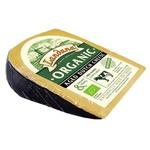 Сыр Landana Олд Органик 40% 180г