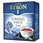 Чай черный Lord Byron BOP 100г