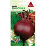 Семена Агроконтракт свекла деликатесный 3г