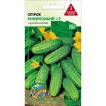 Семена Агроконтракт Огурцы Нежинские 1г