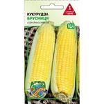 Семена Агроконтракт Кукуруза Брусника 5г