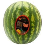 Арбуз - купить, цены на ЕКО Маркет - фото 1