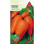 Agrocontract Carrot Olenka Seeds 3g