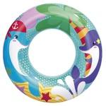 Bestway Sea Adventures Inflatable Swimming Circle 51cm