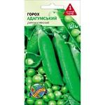 Agrocontract Seeds Pea Adagum 5g