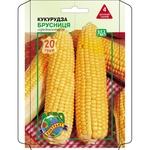 Семена Агроконтракт Кукуруза Брусника 20г
