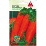 Семена Агроконтракт Морковь Перфекция 3г