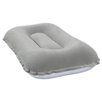 Матрас надувной Bestway 185х76х22см - купить, цены на Novus - фото 2