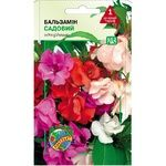 Agrocontract Seeds Flowers Balsam 0,5g