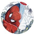 BestWay Spider-Man Beach Ball Inflatable