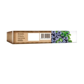 Черника Spela свежезамороженная 300г - купить, цены на СитиМаркет - фото 3