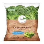 Spela Frozen Broccoli 300g