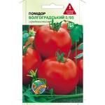 Agrocontract Seeds Tomatoes Volgograd 0.3g