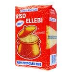 Groats Ellebi long grain 1000g