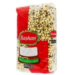 Bashan Black Eyed Beans 900g