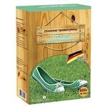 Simeynyy Sad Resistant to Trampling Lawn Grass Seeds Mix 800g