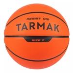 Баскетбольный мяч Tarmak R100 размер 7