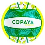 М'яч Copaya для пляжного волейболу