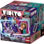 Lego Unicorn DJ BeatBox Constructor