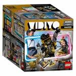 Lego Vidiyo HipHop Robot BeatBox Constructor