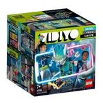 Конструктор Lego Alien DJ BeatBox
