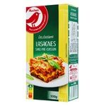 Auchan Lasagne 500g