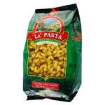 Pasta La Pasta 400g horns