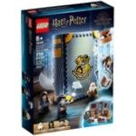 Lego Harry Potter Spell Lesson Constructor