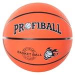 Мяч Profiball баскетбольный размер 7