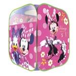 Палатка Minnie Mouse детская