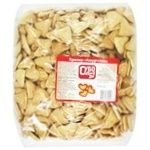 Subota Amurchiki Cracker 200g