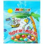 Rikond Zhelenija jelly candy 100g