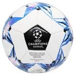 Champion League Junior Soccer Ball