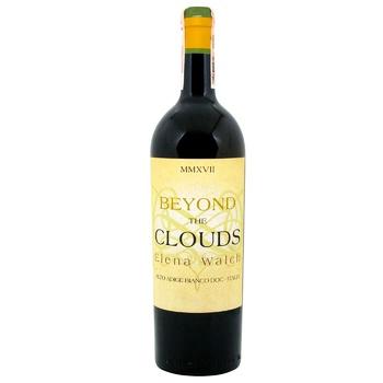 Вино La Vite Lucente червоне сухе 14.5% 0,75л - buy, prices for Novus - photo 1