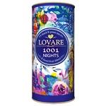 Lovare 1000 And 1 Night Black Tea 80g
