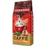 Кофе Ferarra Crema Irlandese в зернах 1кг