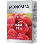 Monomax Summer Tea Flower Tea 80g