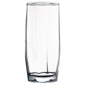 Pasabahce Hisar Glass Set 225ml 6pcs