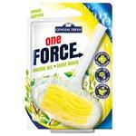 General Fresh Lemon Toilet Bowl 35g
